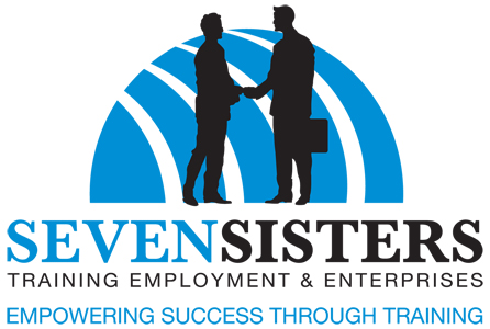 Seven Sisters Training & Employment